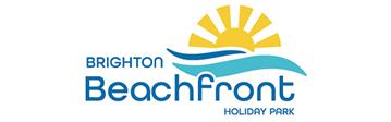 Brighton-Holiday-Park-Logo-small