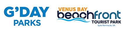 GDay-Venus