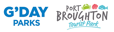 Gday-Port-Broughton